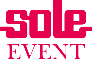 SOLE EVENT